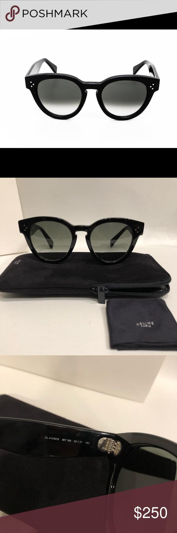 433ab8579fc Spotted while shopping on Poshmark  Celine sunglasses 😎😎!  poshmark   fashion