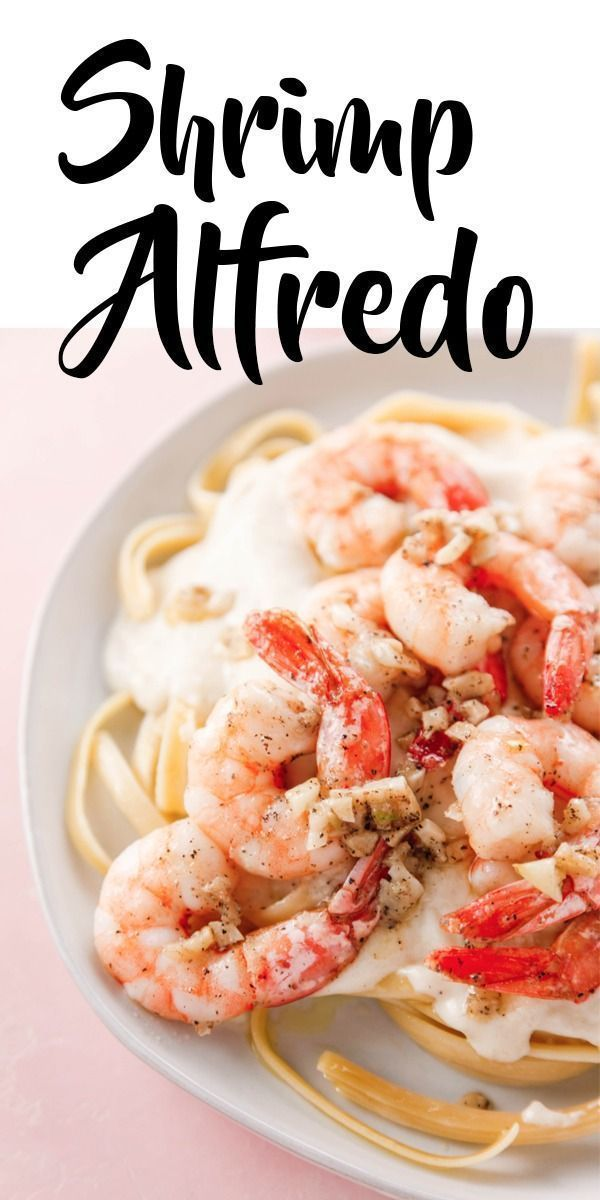 Bring date night home with this Shrimp Fettuccine Alfredo recipe. Creamy alfredo and sauteed shrimp make fore the best meal. #shrimpfettuccine Bring date night home with this Shrimp Fettuccine Alfredo recipe. Creamy alfredo and sauteed shrimp make fore the best meal. #shrimpfettuccine Bring date night home with this Shrimp Fettuccine Alfredo recipe. Creamy alfredo and sauteed shrimp make fore the best meal. #shrimpfettuccine Bring date night home with this Shrimp Fettuccine Alfredo recipe. Cream #shrimpfettuccine