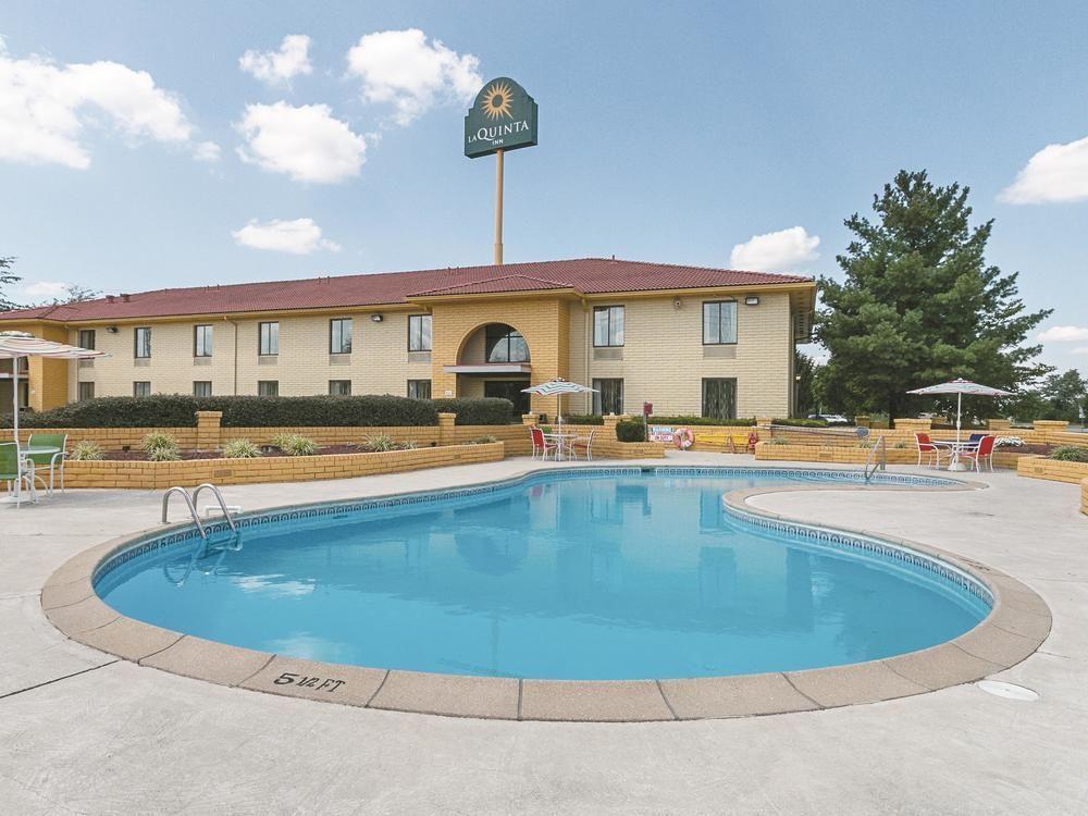Backyard pools lexington ky -  #Pools Check more at http://wwideco.xyz/backyard-pools-lexington-ky/