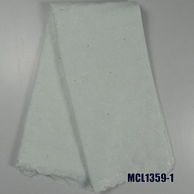 8000ea5ffb29 Swiss voile lace in switzerland offwhite lace high quality