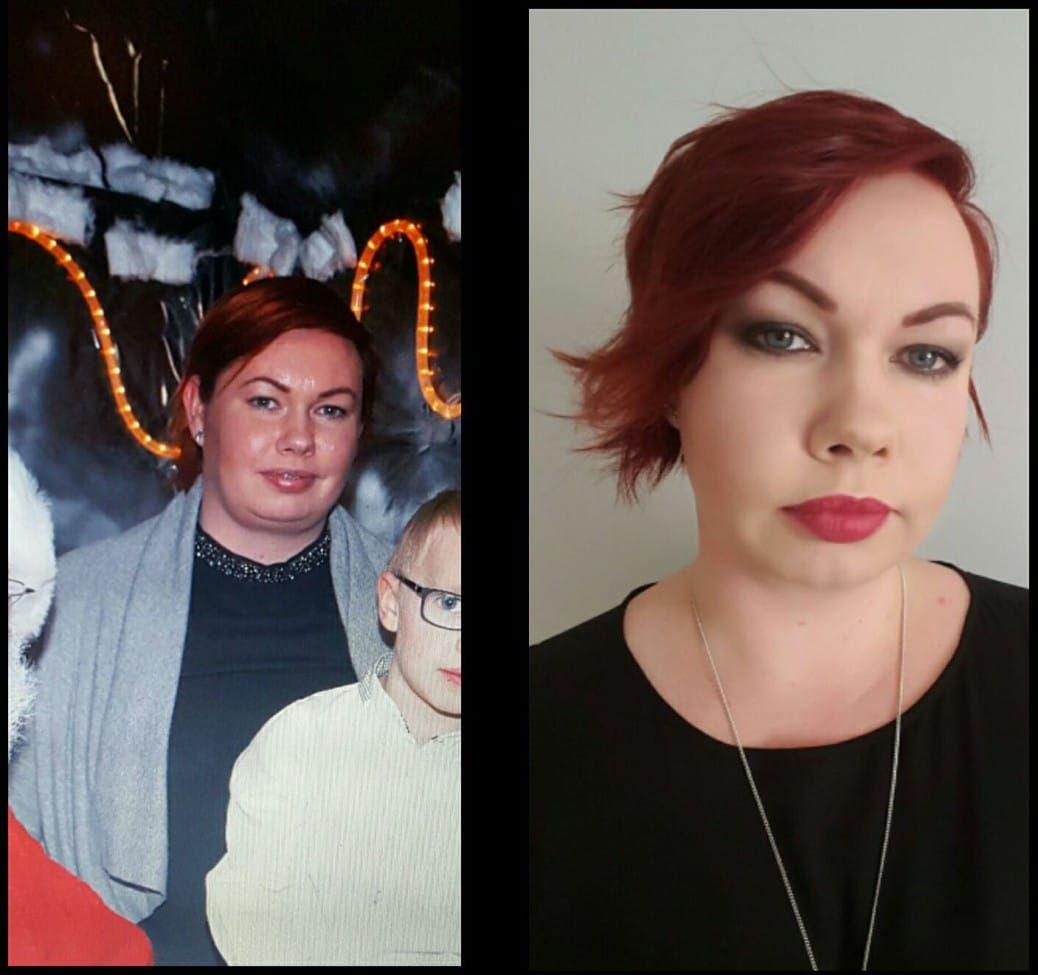 Karolina Chmiel – Razem na diecie | Grupa wsparcia na diecie dr Dąbrowskiej