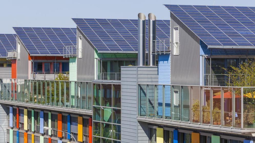 Se tambalea el decreto de autoconsumo puedo instalar ya placas solares decreto placas y solar - Instalar placas solares en casa ...