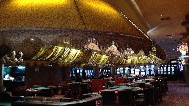 Wyndam hotel and casino download full casino games free