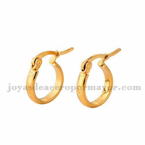 adde64a6e397 3 13m argollas de dorado en acero para mujer-SSEGG504379