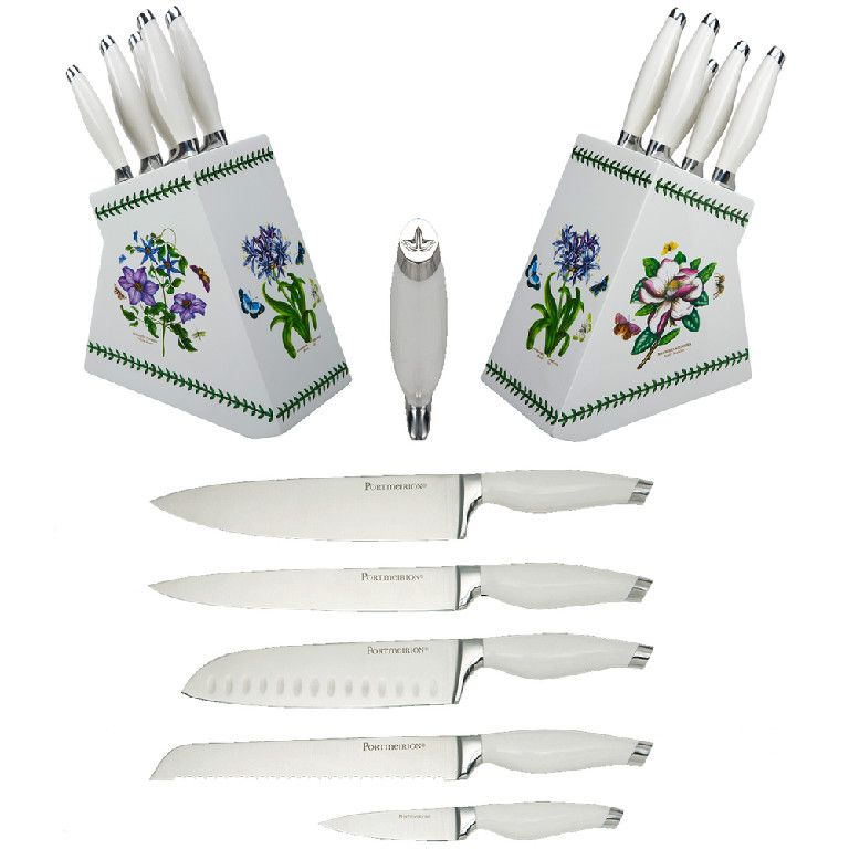 Pin By Dina Amroliwalla On Kitchen Global Knife Set Cutlery Set
