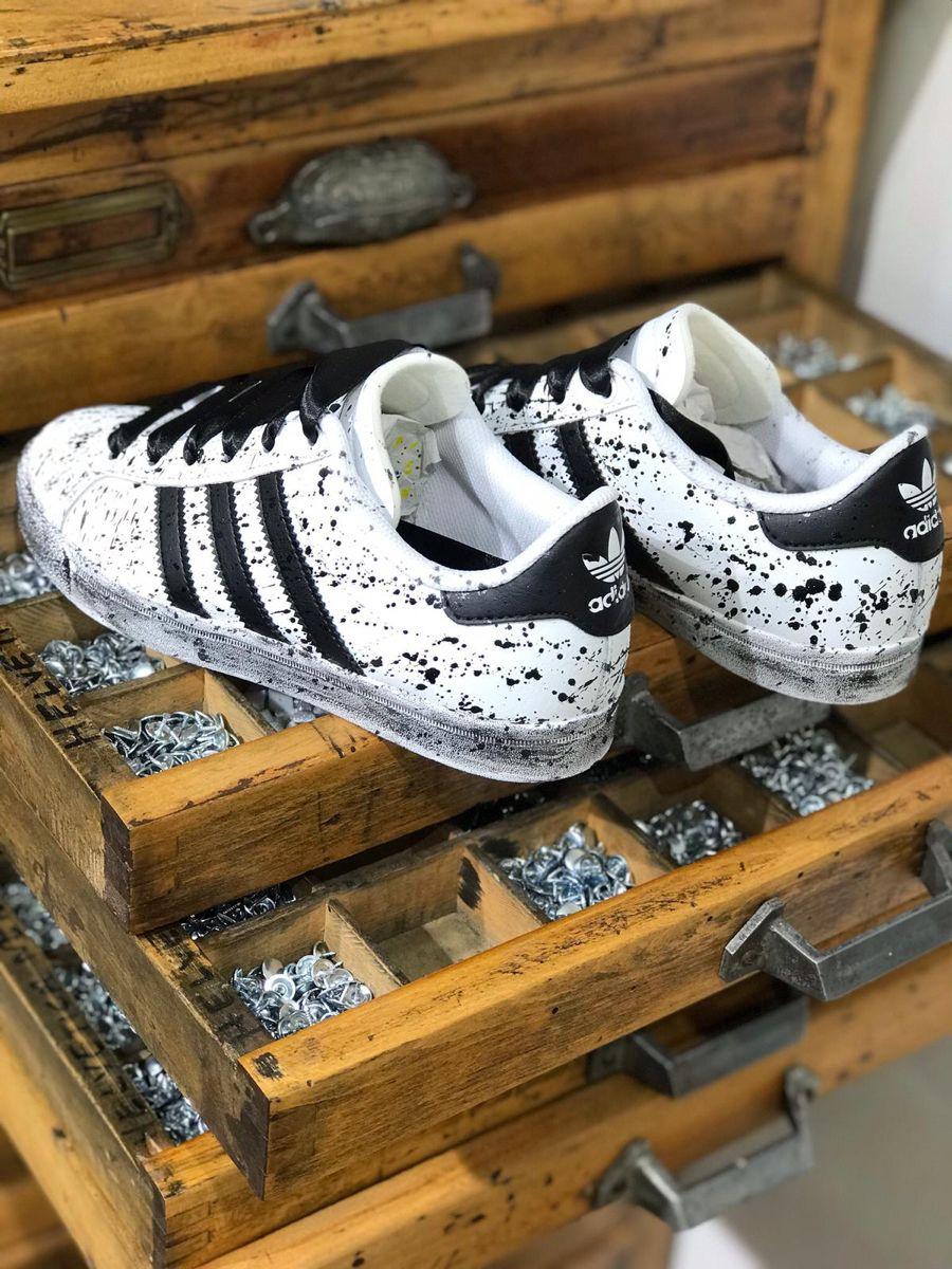 adidas 5000 scarpe in regalo