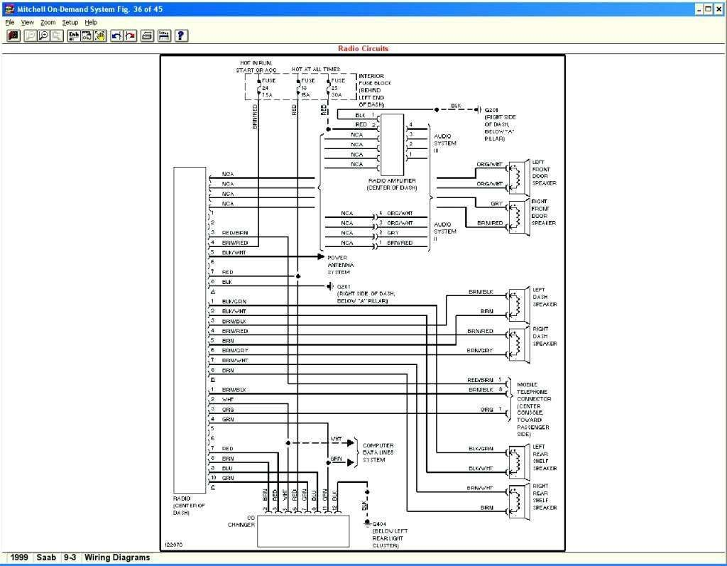 Wiring Diagram For Headlight Dimmer Switch from i.pinimg.com