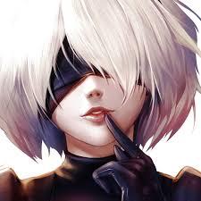 Anime Profile Picture 1080x1080 Google Search Hunter Anime Dark Anime Anime