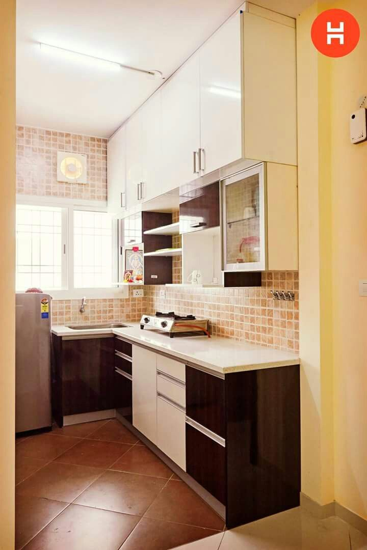 Pinsaiarjun Kokkonda On Tiles Showroom Models  Pinterest Best Kitchen Models Decorating Inspiration