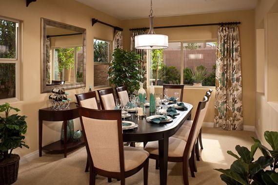 North Las Vegas 7 Bedrooms 4 Baths Livingsmart Homes