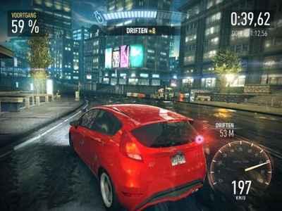 افضل 5 العاب سباق سيارات للاندرويد اونلاين وبدون نت Best Android Racing Games In 2020 Need For Speed Movie Need For Speed Rivals Online Fun