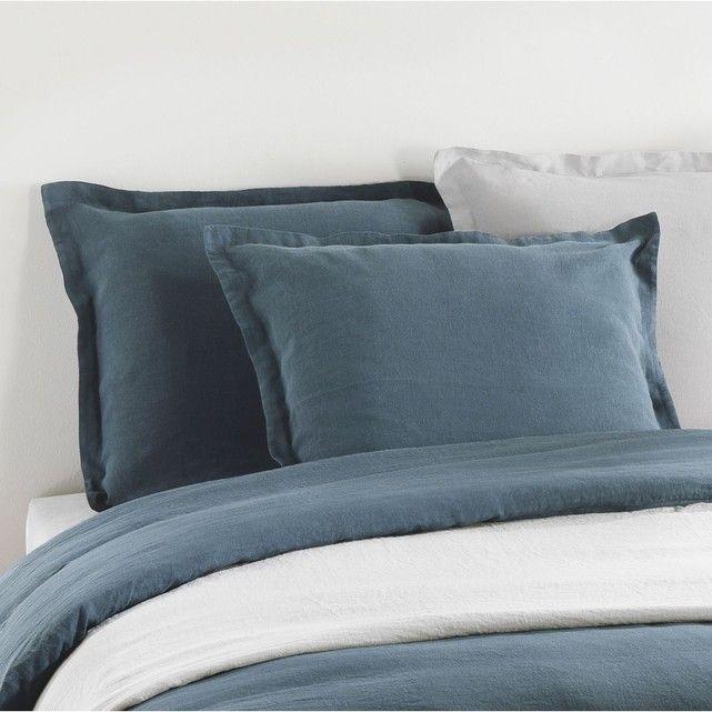 Explore cotton blue and more