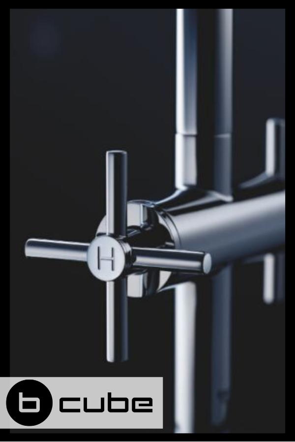 Grohe Atrio Armatur Entdecken Grohe Atrio Wc Papierhalter Badezimmer Zeichnen