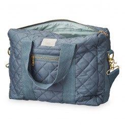 Nursing_Bag_Charcoal_open