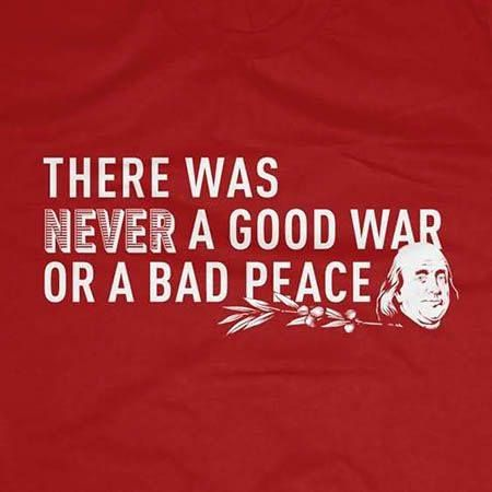 Revolutionary War Quotes Amusing History  Via Learninghistory  Quotes About History  Pinterest