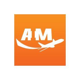 Aviation Institute Of Maintenance Duluth Ga Georgia Clevelandga