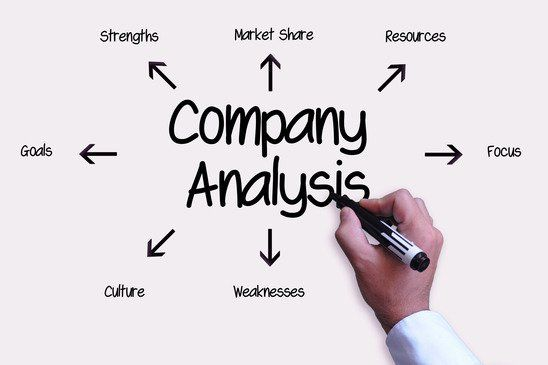 Company Analysis  Best Mlm Companies