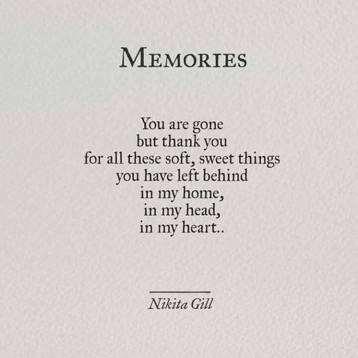 Quotes About Grief Beauteous Pinleith Sawa On Mom  Pinterest  Grief Dads And Thoughts