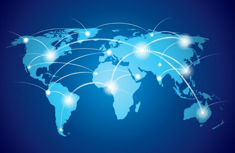 What is wide area network wan limitations and benefits