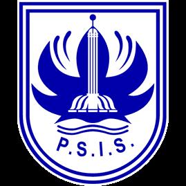 Psis Semarang Semarang Indonesia Gambar