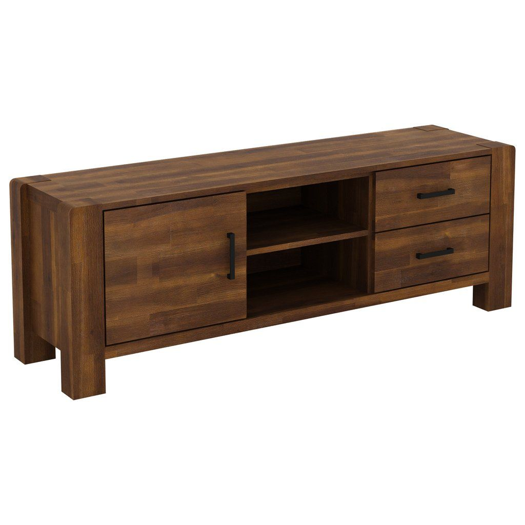Buy Furniture Online Free Shipping: BUY International Caravan Larry Entertainment Unit ONLINE