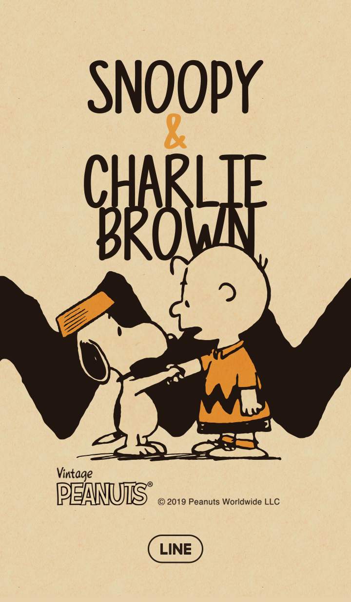 Circus 4 Snoopy Wallpaper Snoopy Charlie Brown