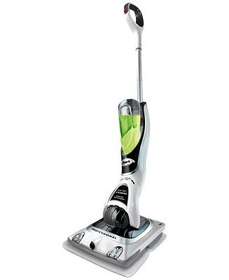 Shark Zz550 Sonic Duo Carpet Amp Hard Floor Cleaner