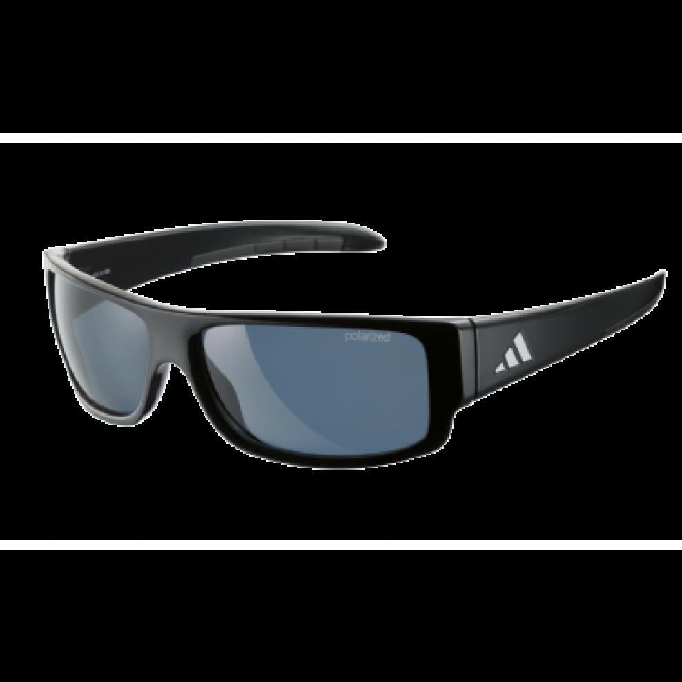 Prescription Sunglasses Adidas kundo, Tennis sunglasses