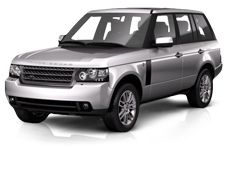 Land Rover Teknik Ozellikleri Http Www Otomobilfirsati Com Land