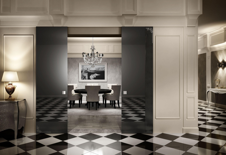 luxury italian doors, italian doors, luxury wooden italian doors ...