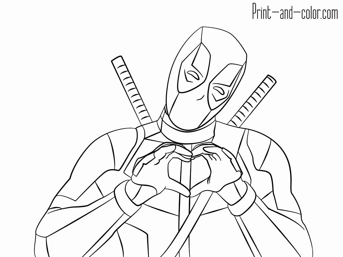 Action Figures Coloring Pages Inspirational Unique Hawkeye