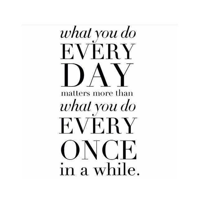 ❤️❤️❤️ #quote #yourtea #wordsofwisdom