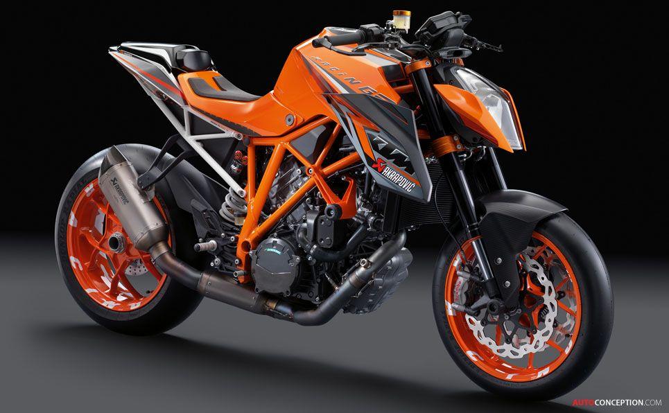 1704fc5e1a207f28ec821553a5d27873 Jpg 965 596 Ktm Motorcycle Motorbikes