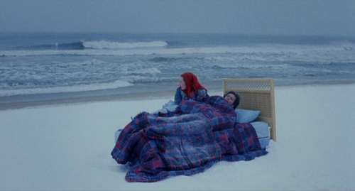 """""""I can't remember anything without you.""""  Eternal Sunshine of the Spotless Mind (2004)"""