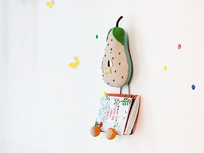 Click to enlarge image fruit-wall-hanger-1.jpg