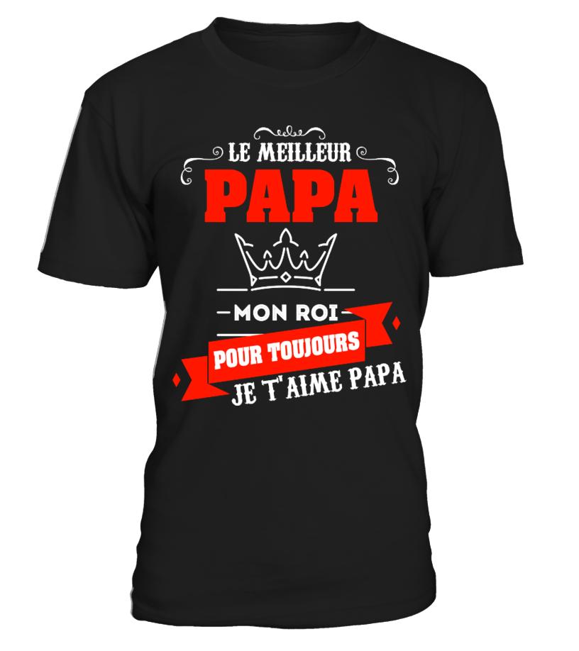 Capuche Personnalisable Papa /& Fille Fête des Pères Cadeau Slogan Famille Hoody