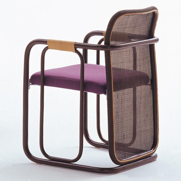Tavolo E Sedie Rattan.Rattan Mon Amour By Rodolfo Dordoni Unique Furniture Interior