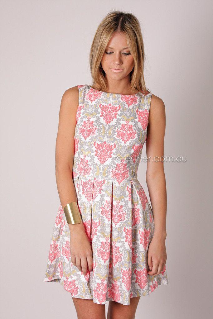 Pin de Leticia Prieto en Dresses   Pinterest   Vestidos cortos ...