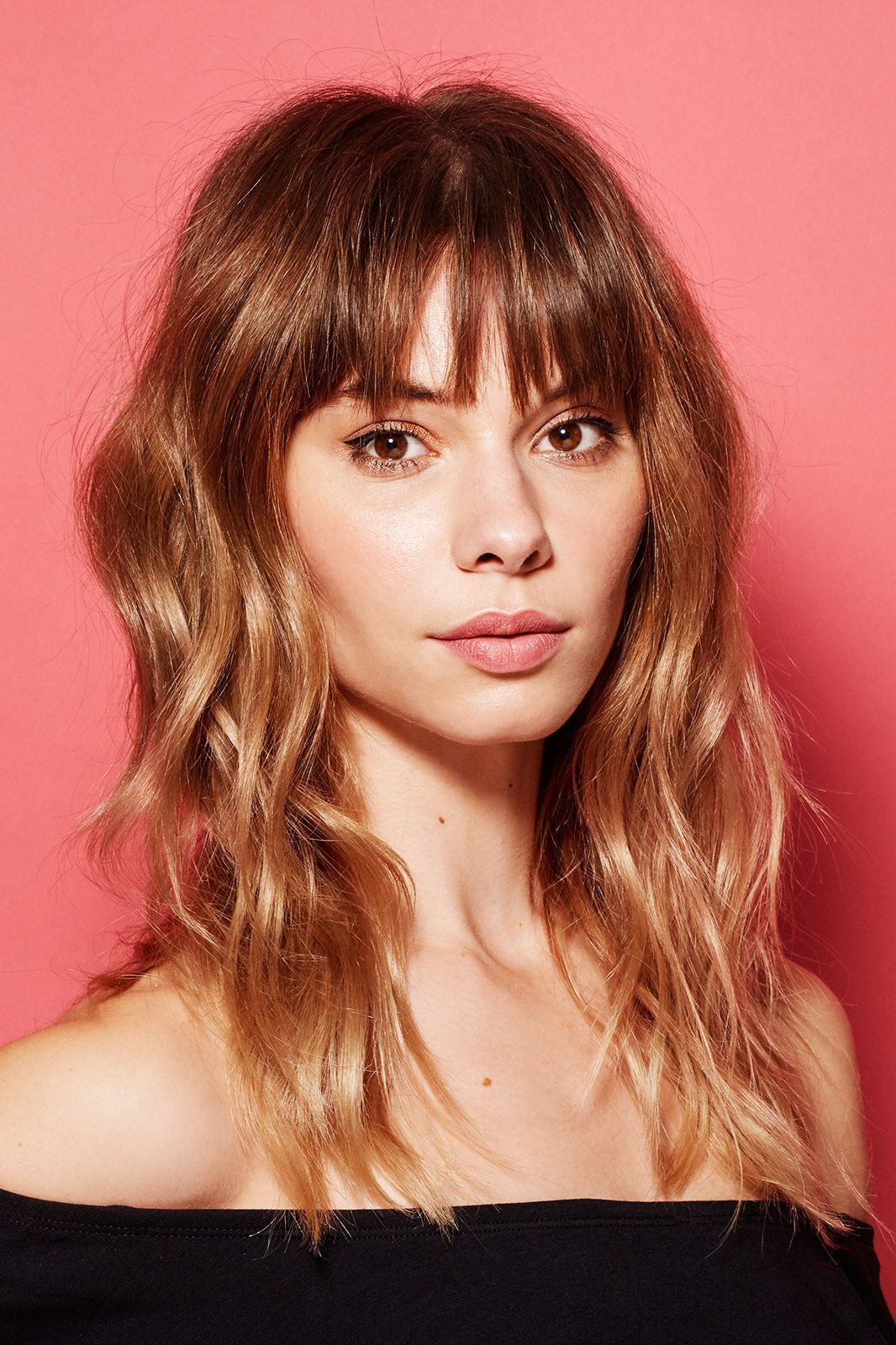 Your 2017 Haircut Horoscope How To Style It Horoscopes