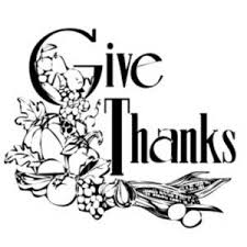 free christian clipart for november - Google Search (With ...