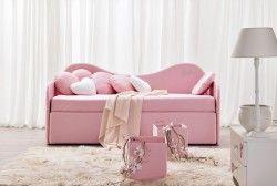 La cameretta di Barbie™ Barbie Trendy | Le camerette animate ...