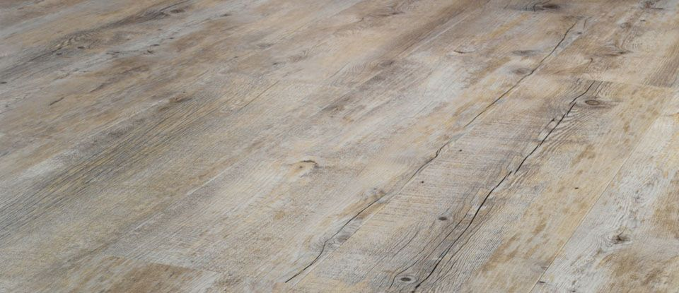 Van Gogh  VGW82T Distressed Oak  Wood Flooring