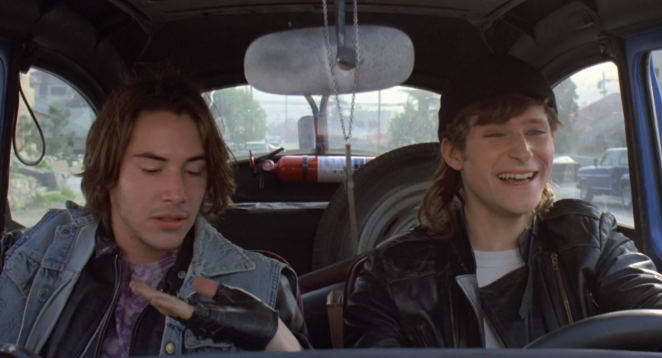 River's Edge (1987)