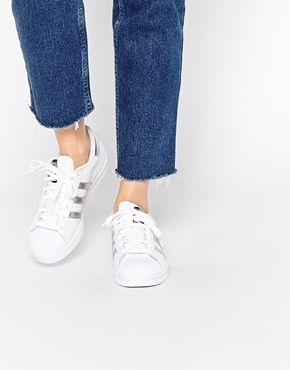 Pinterest Shoes Adidas דברי Of 6 חוכמה Page Asos Search 1 zOpfpq