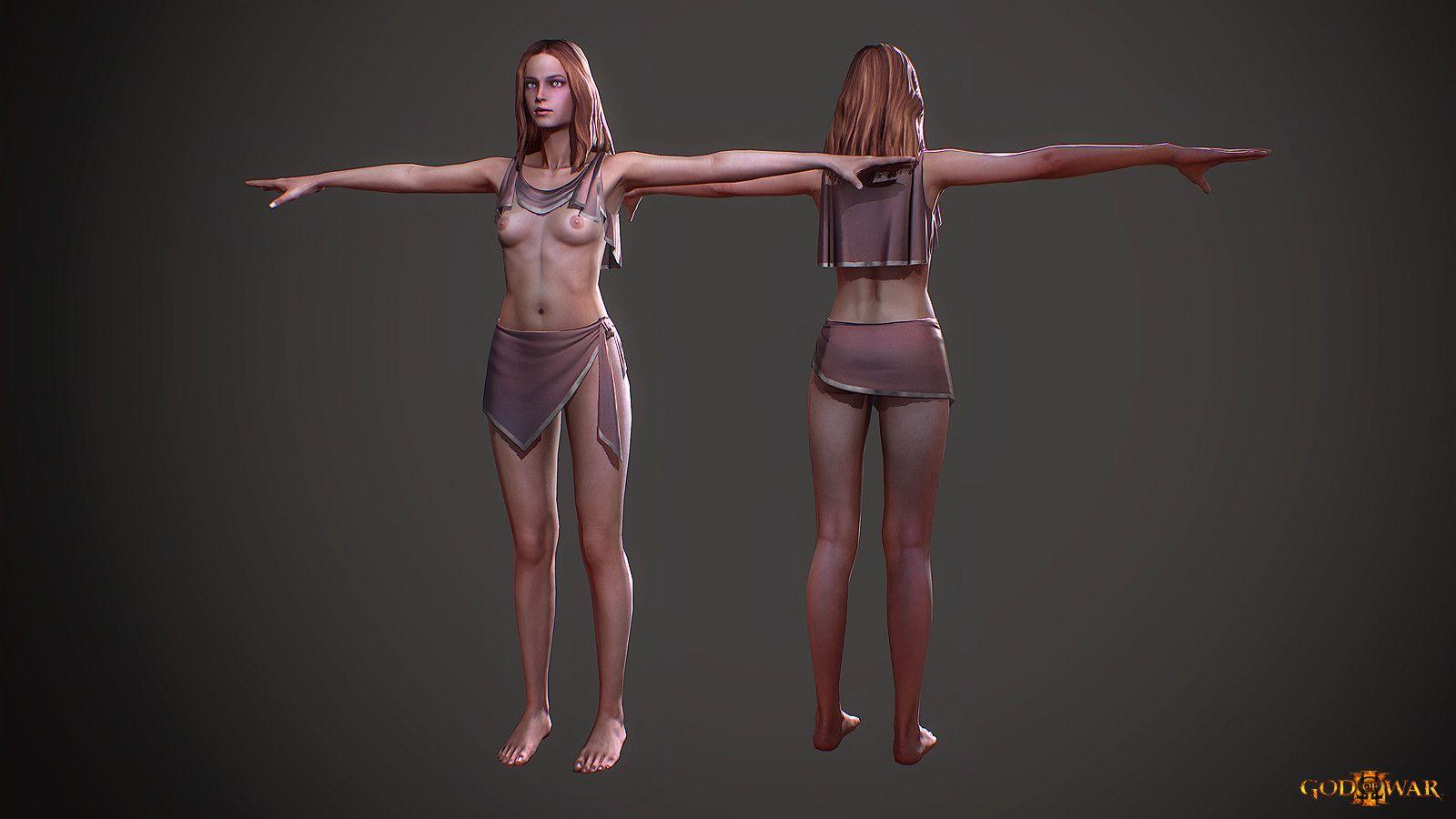 god-of-war-nude-women