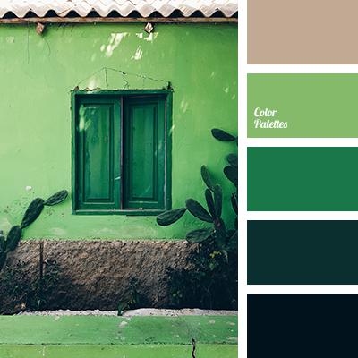 Color Palette 4099 Color Palette Green Color Schemes Green Colour Palette