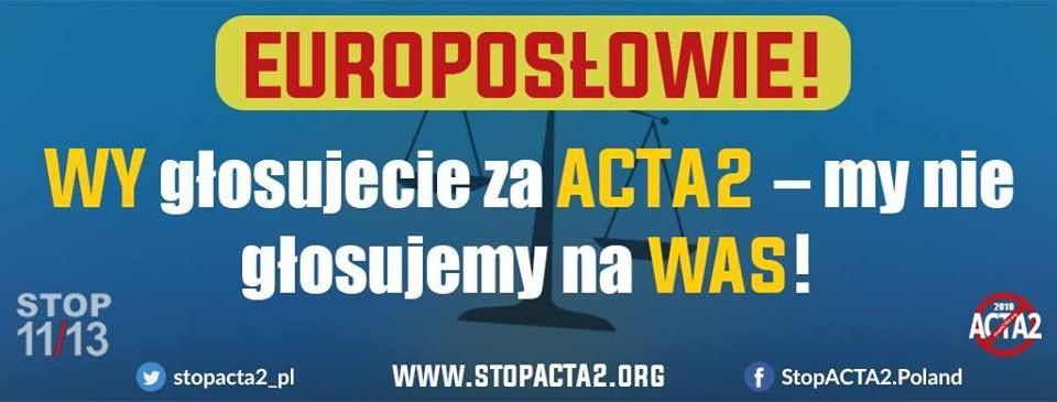 Pin by Małgorzata Zwierzchowska on Opozycja totalna (With