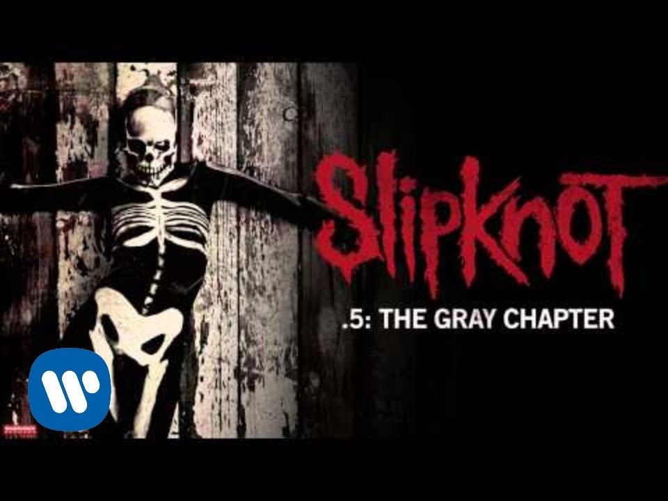Slipknot - If Rain Is What You Want (Audio)     such a beautiful