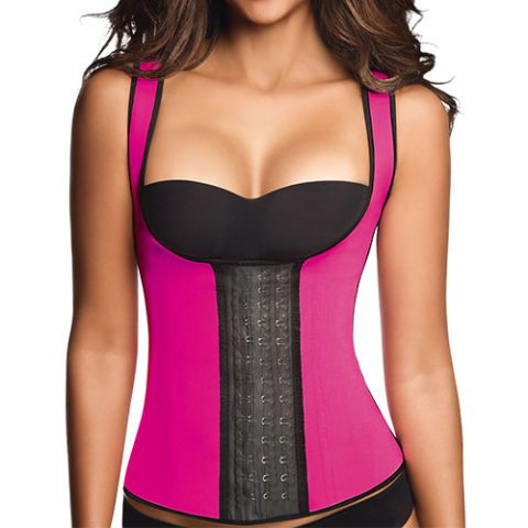 0bdbb040e6 Pin by www.sweet-sweat-premium-waist-trimmer.com on Yianna Waist ...