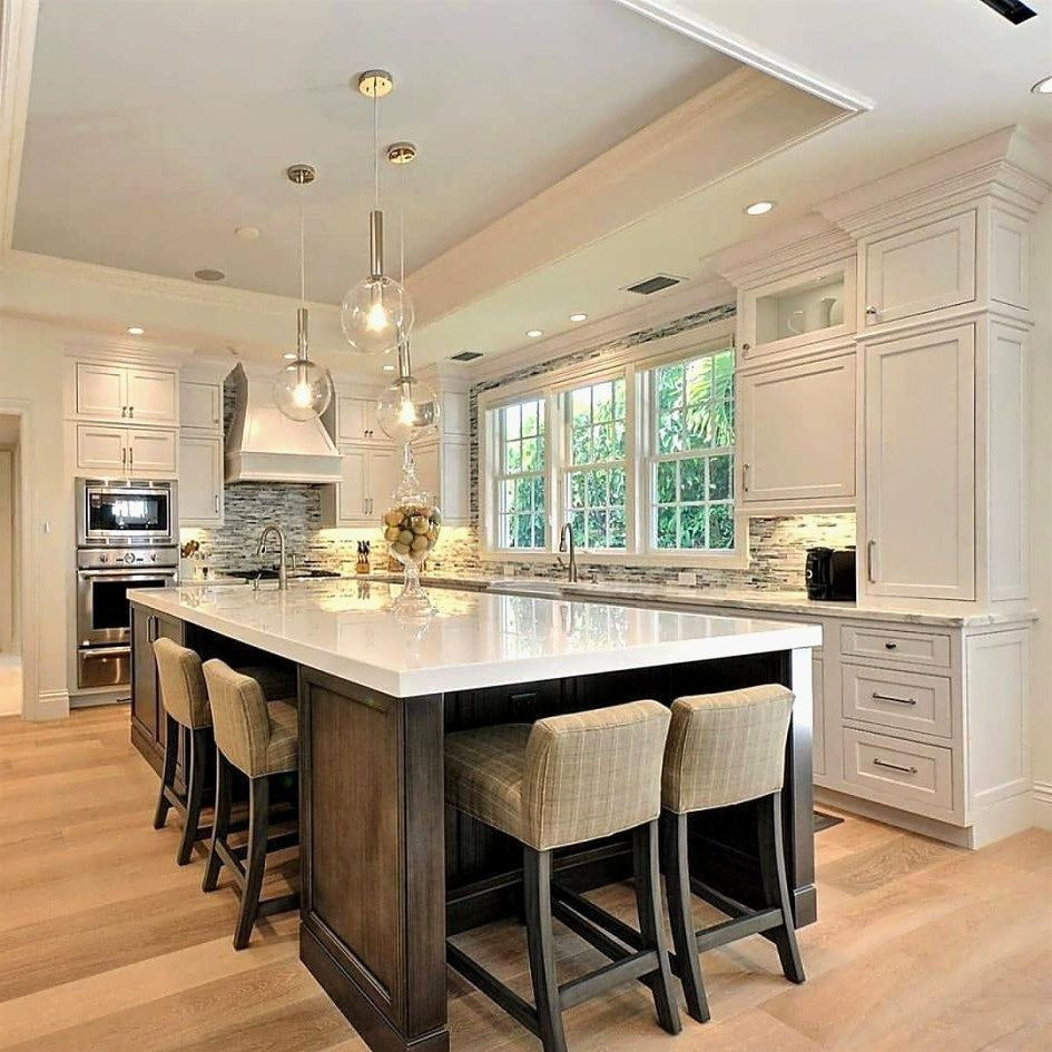 Gallant Stove Cooks Kitchen Island Bar Ideas Large Kitchen Island Kitchen Island Seating K Kitchen Remodel Small Kitchen Island Bar Kitchen Island With Seating
